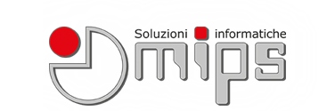 MIPS srl – Soluzioni informatiche